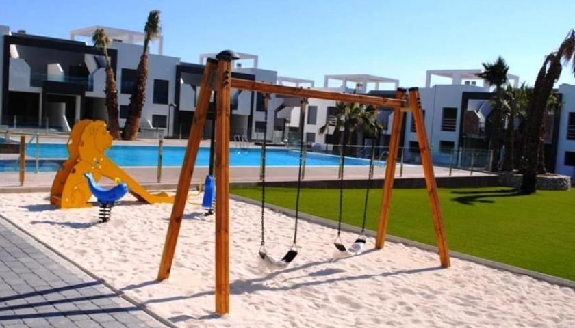 oasis beach 2