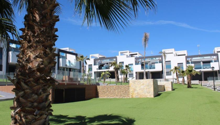 oasis beach 9095 punta prima