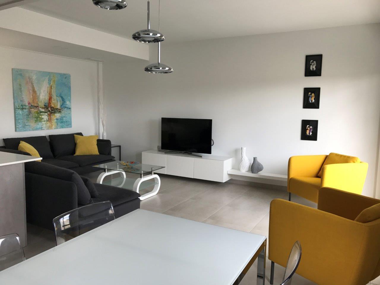 vakantiewoning huren in villa amalia