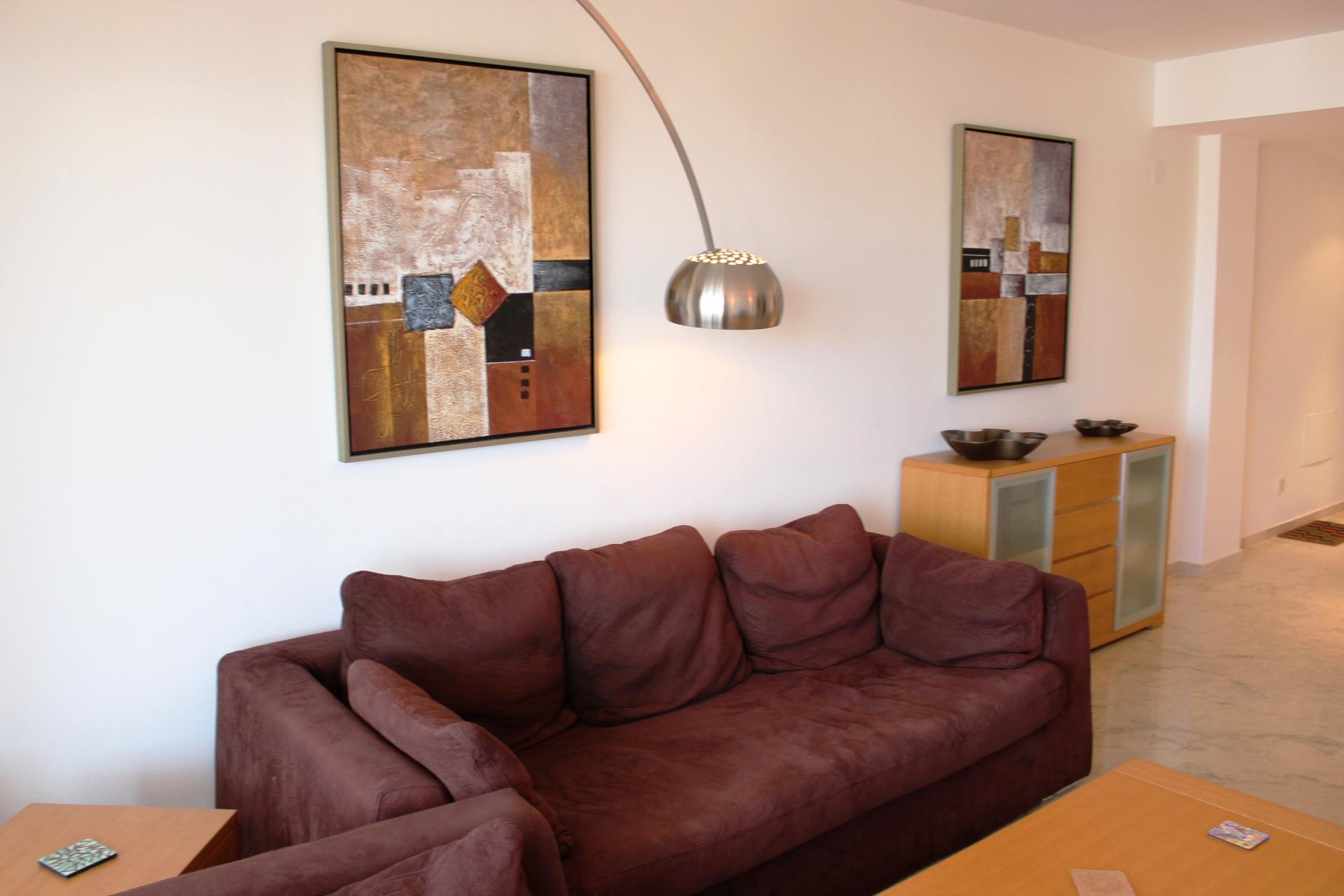 Appartement huren in Punta Prima