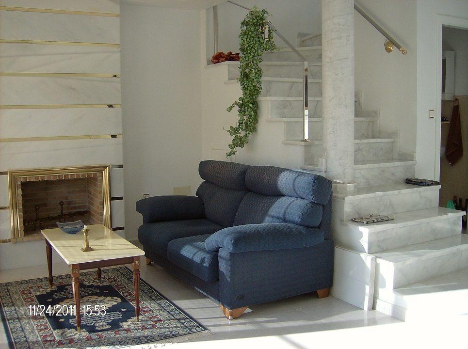vrijstaande villa in torrevieja kopen